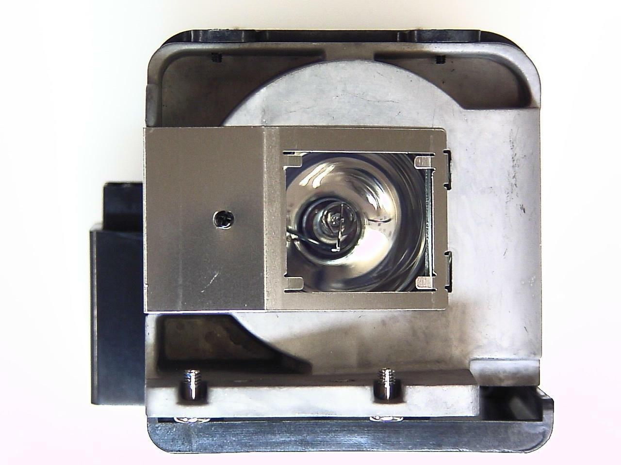 Original  Lámpara For VIEWSONIC PJD6211 Proyector.