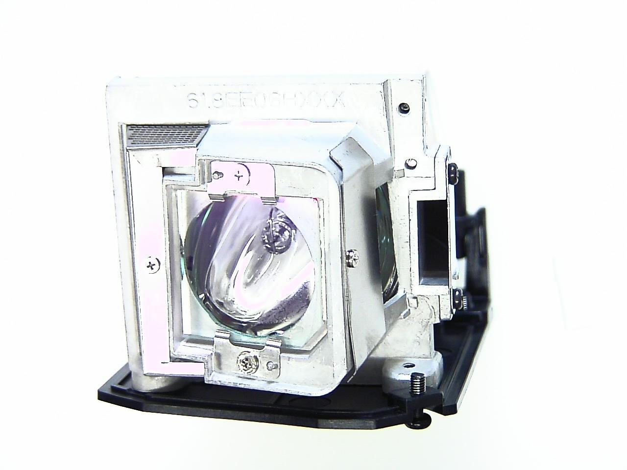 Original  Lámpara For ACER H7530D Proyector.