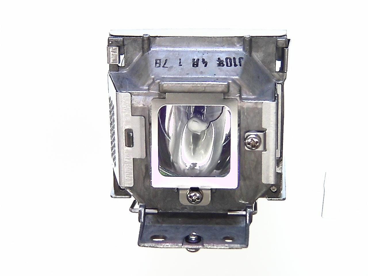 Original  Lámpara For BENQ MP515 Proyector.