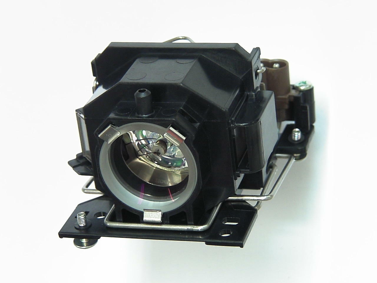 Original  Lámpara For VIEWSONIC PJL3211 Proyector.
