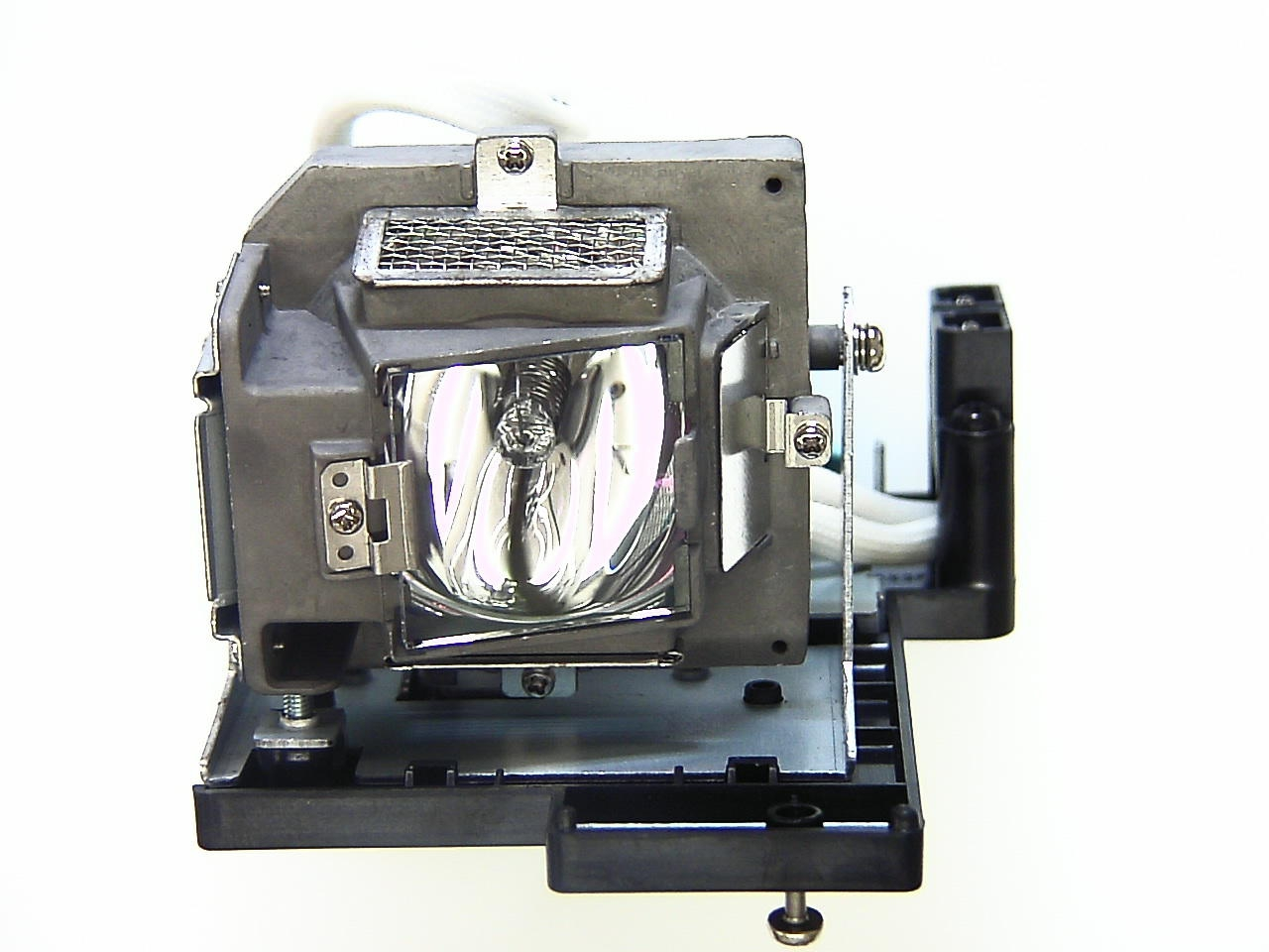 Lámpara VIVITEK D-825MS