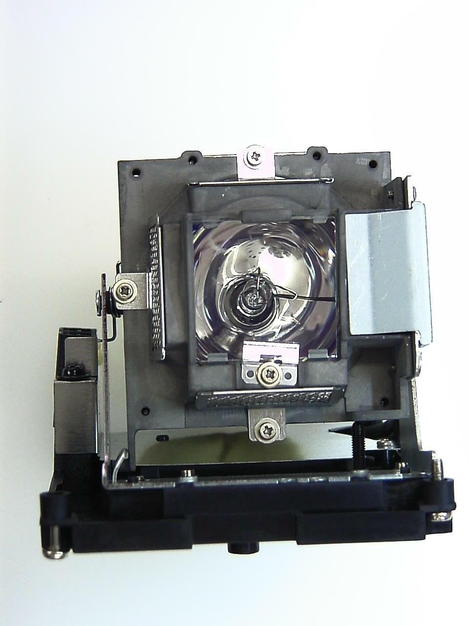 Original  Lámpara For VIVITEK D-925TX Proyector.