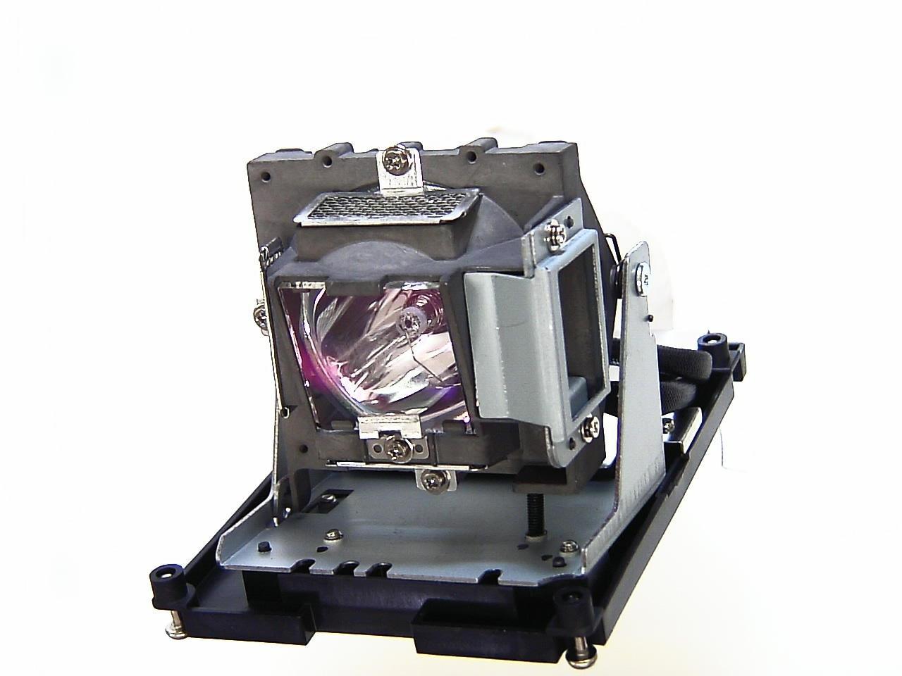 Lámpara VIVITEK D-930TX