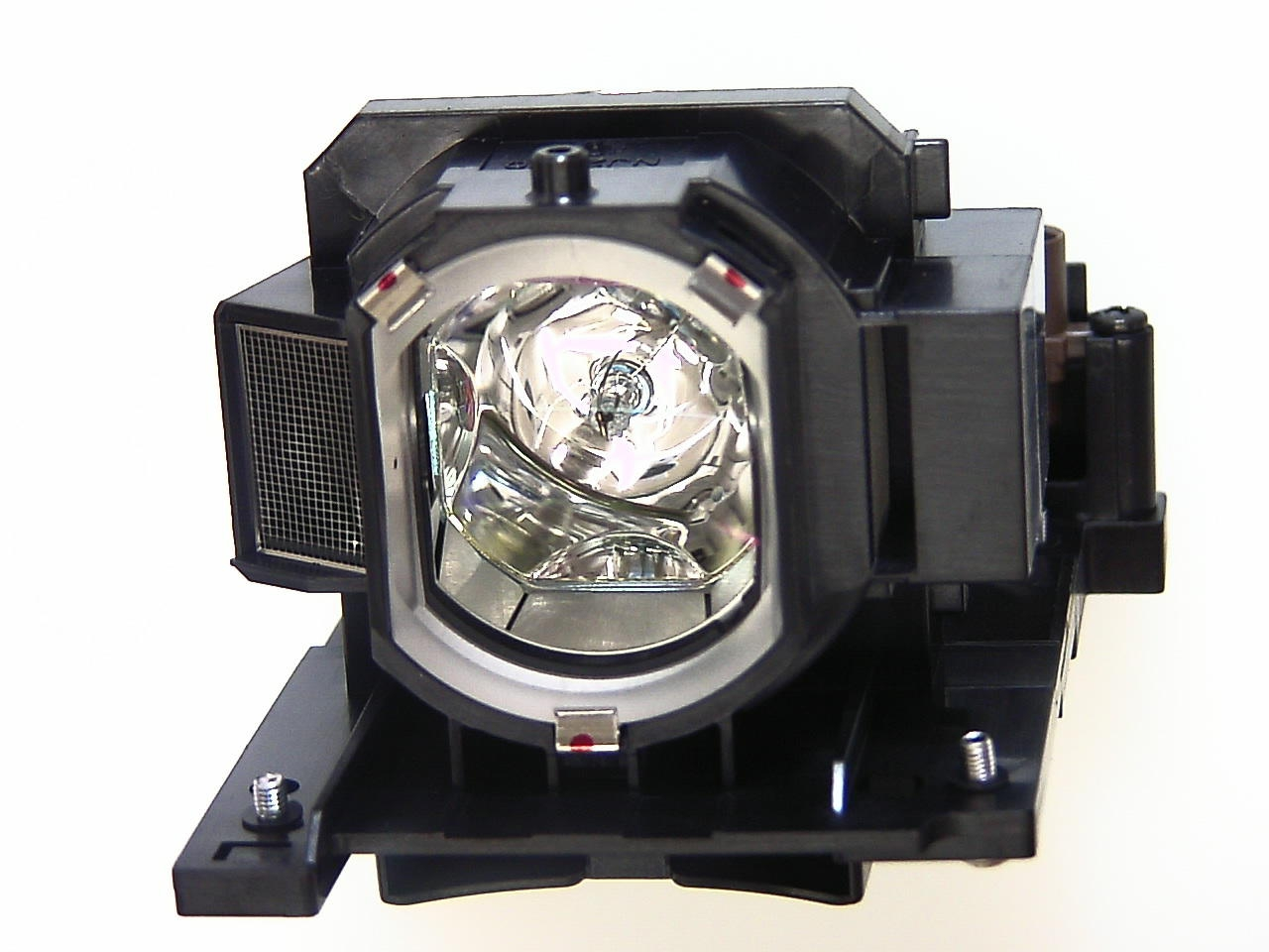 Original  Lámpara For VIEWSONIC PJL9371 Proyector.