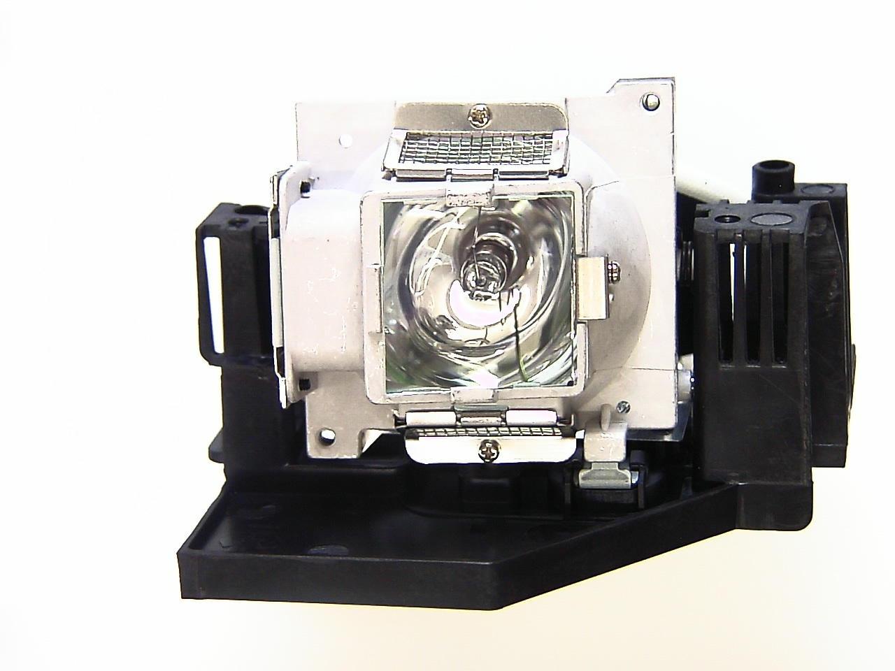Lámpara VIVITEK D-740MX