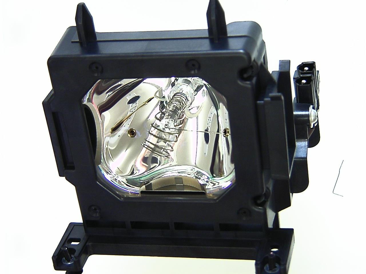 Lámpara SONY VPL HW15