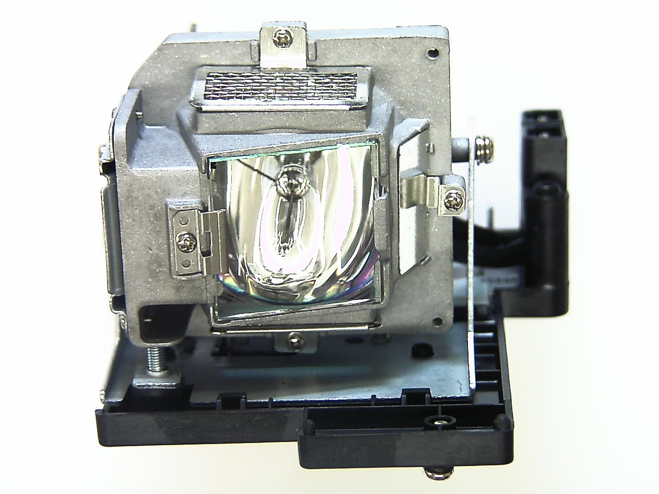 Original  Lámpara For BENQ MP626 Proyector.