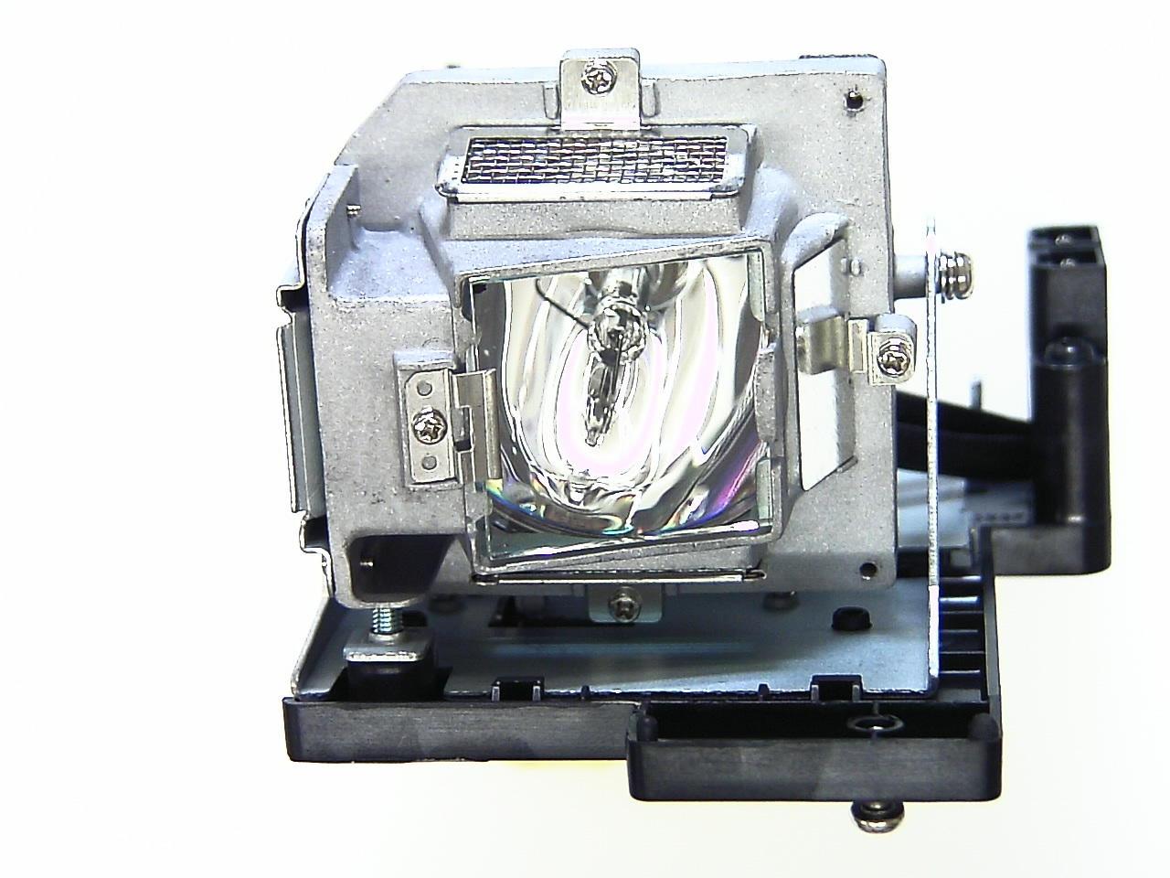 Original  Lámpara For BENQ MP670 Proyector.