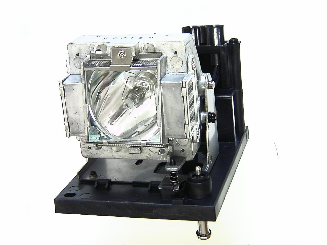 Original  Lámpara For DIGITAL PROJECTION EON XGA 6000 Proyector.