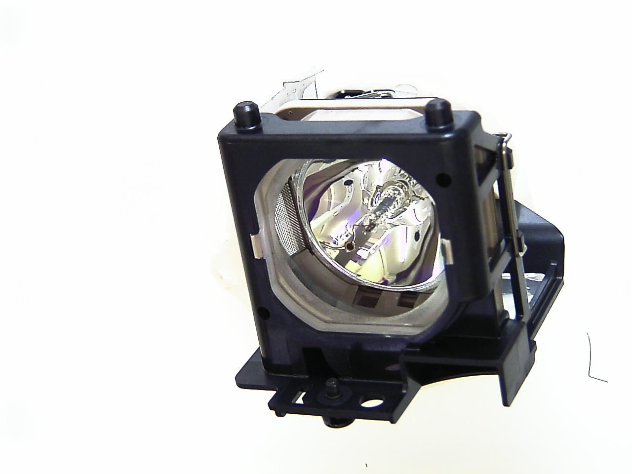 Original  Lámpara For 3M X45 Proyector.