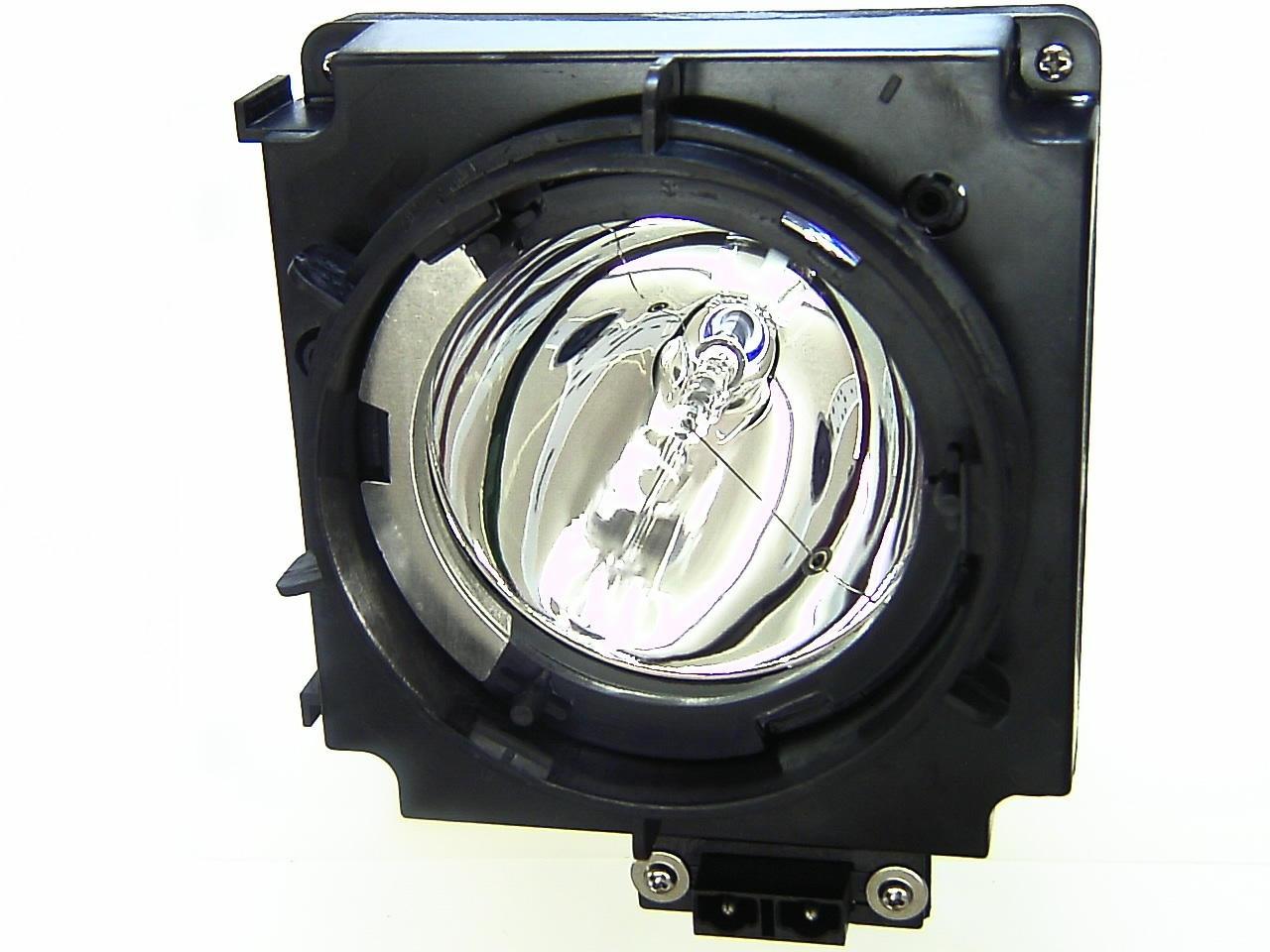 Lámpara TOSHIBA P701 XDJ