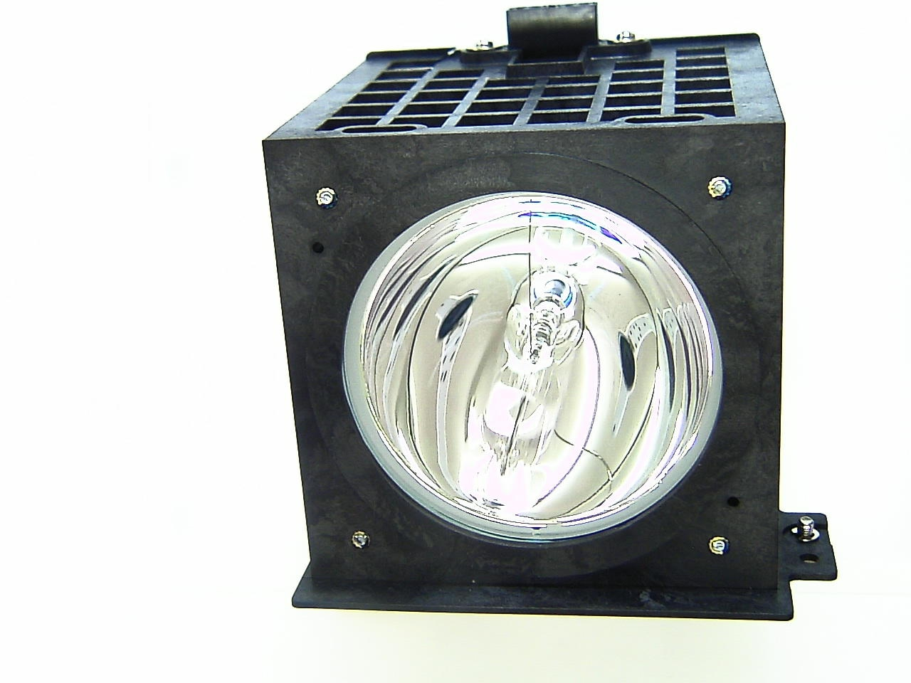 Lámpara TOSHIBA P702 SXDJ