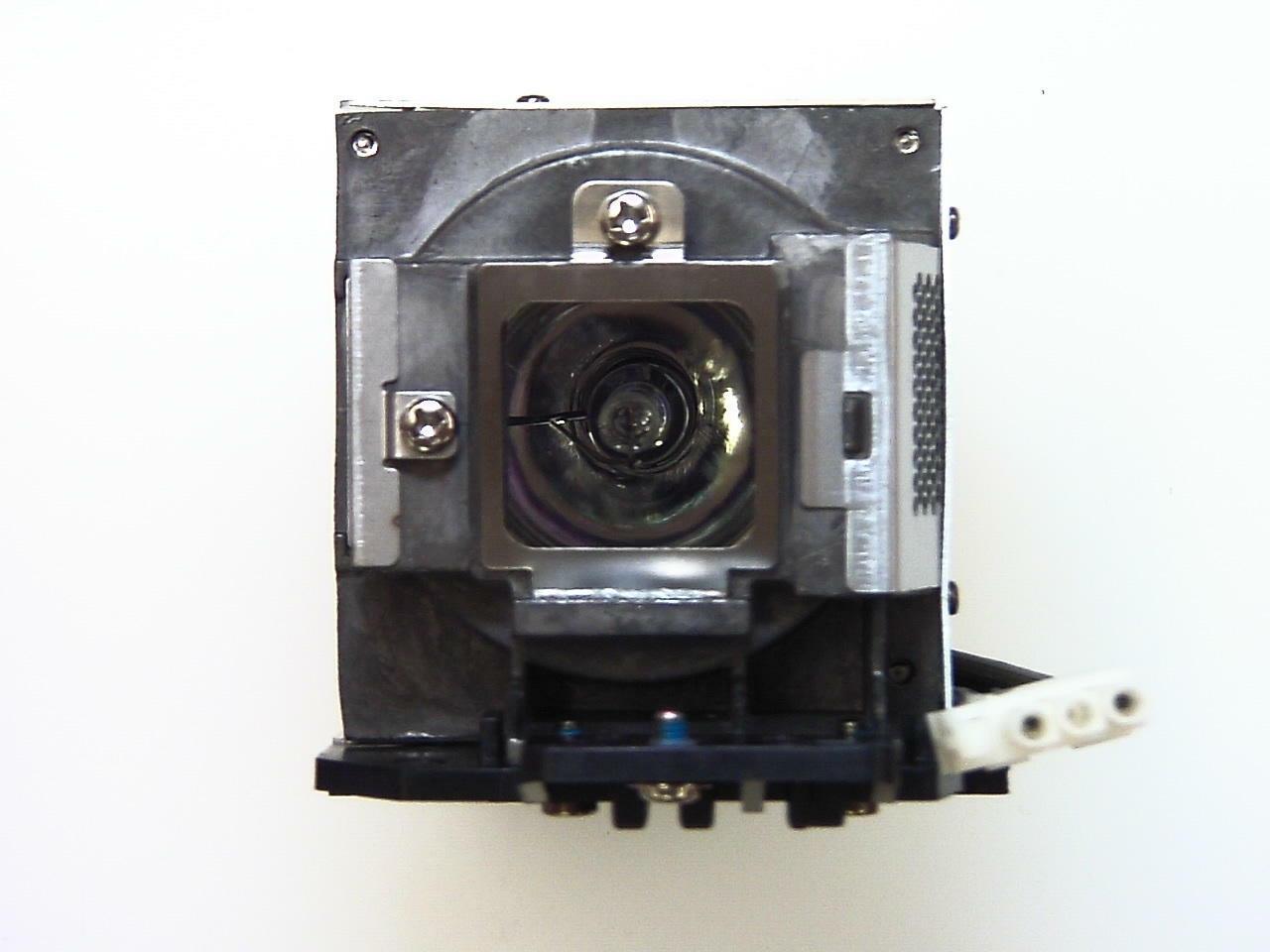 Lámpara ACER S5200