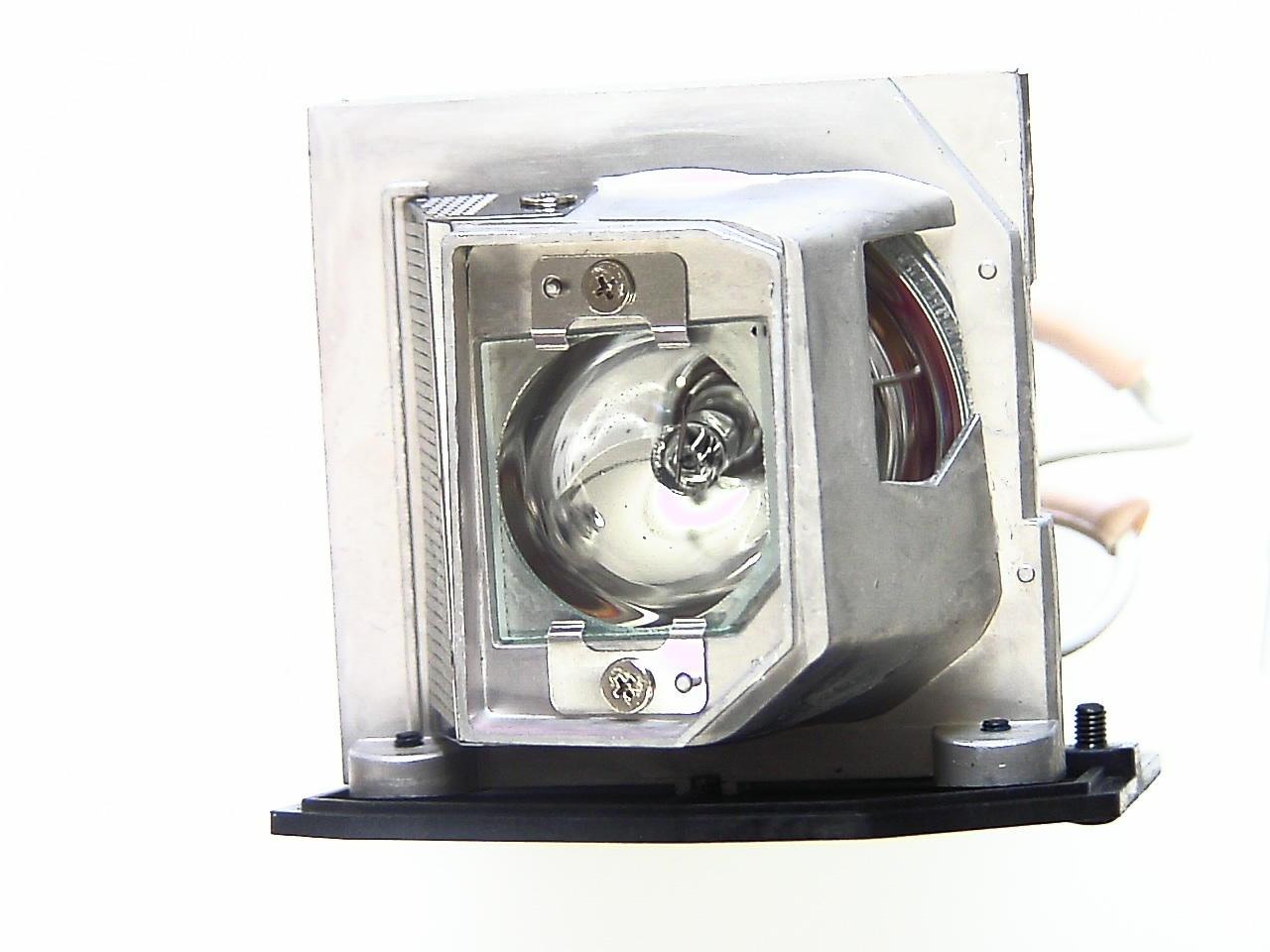 Original  Lámpara For ACER H5360 Proyector.