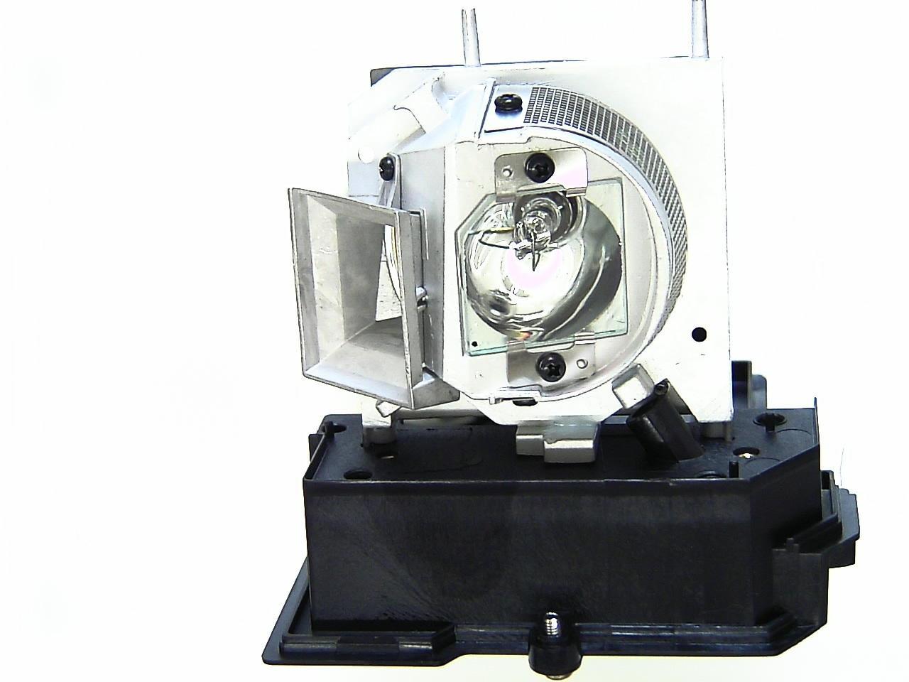Original  Lámpara For ACER P5271 Proyector.