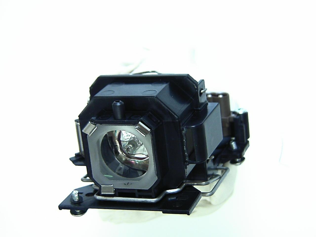Original  Lámpara For DUKANE I-PRO 8784 Proyector.