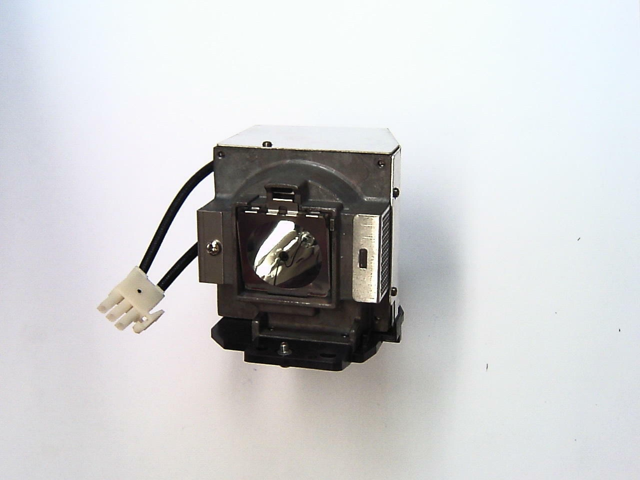 Original  Lámpara For ACER P5205 Proyector.