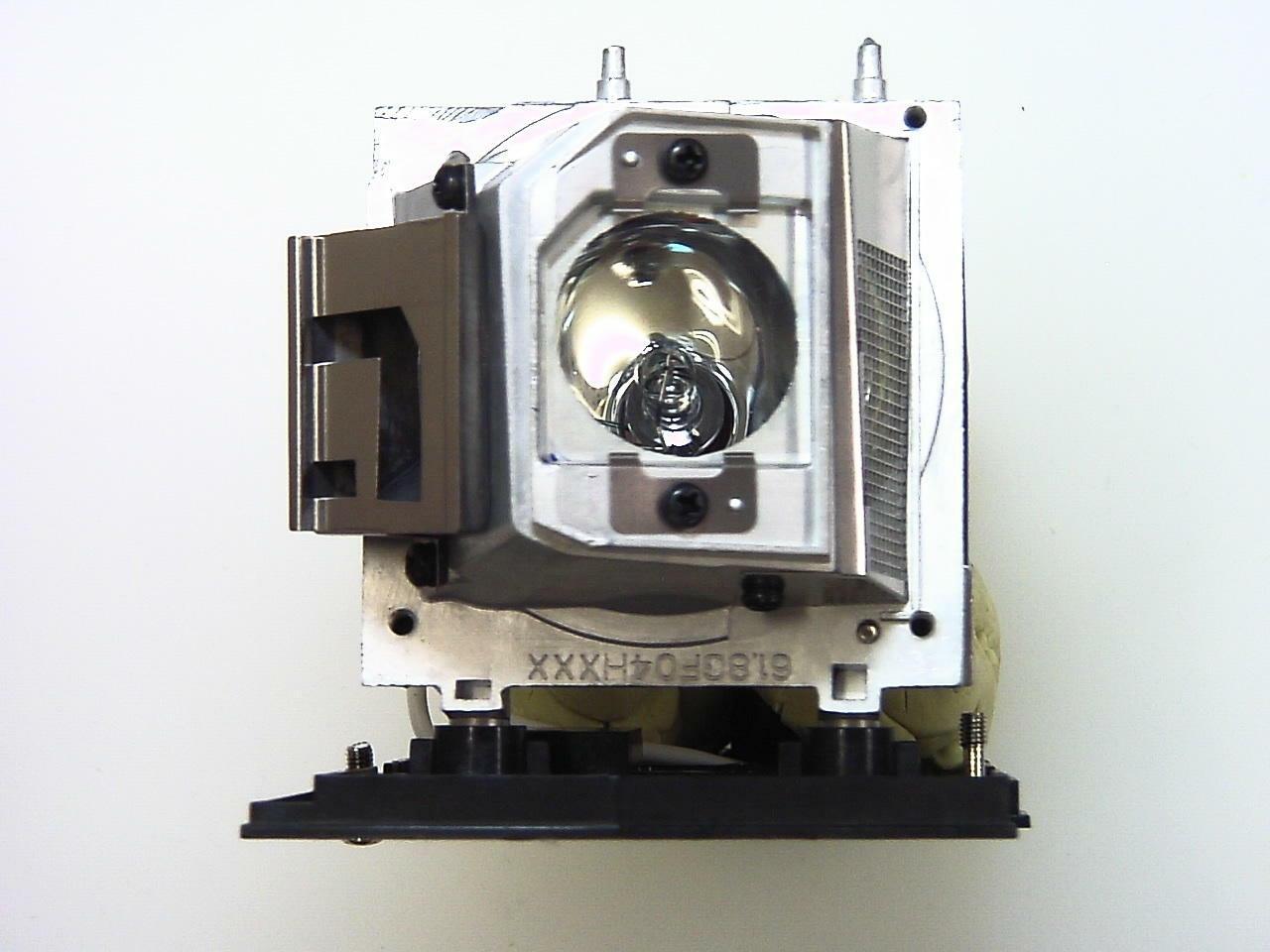 Lámpara ACER P1100A