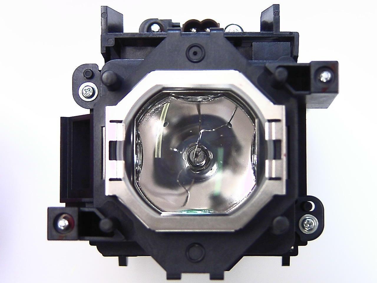 Original  Lámpara For SONY VPL FX30 Proyector.