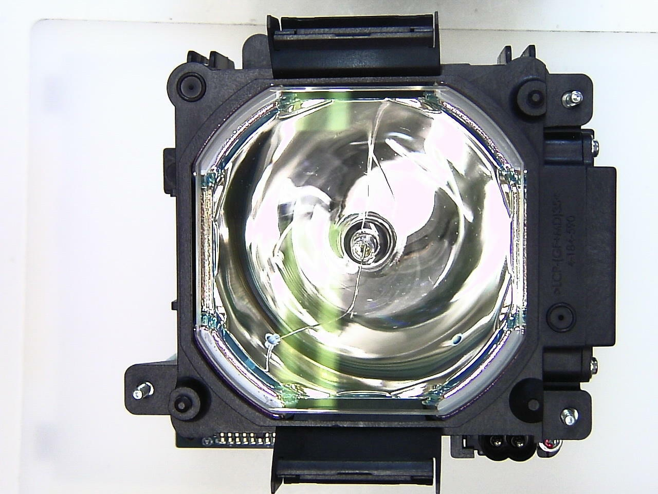 Original  Lámpara For SONY VPL FX500L Proyector.
