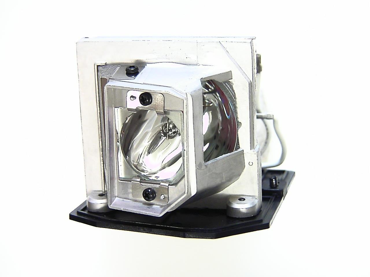 <b>Hybrid Brand</b> DUKANE I-PRO 8404 replacement lamp - 180 Day Warranty
