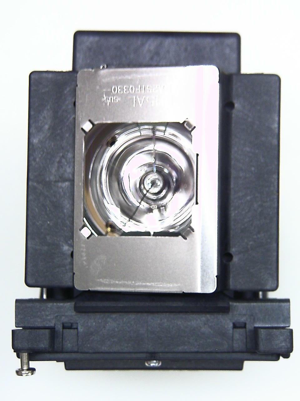 Lámpara SANYO PDG-DHT8000