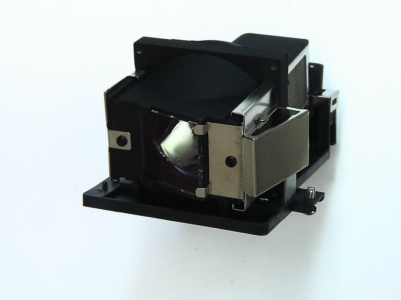 Original  Lámpara For VIVITEK D-330MX Proyector.