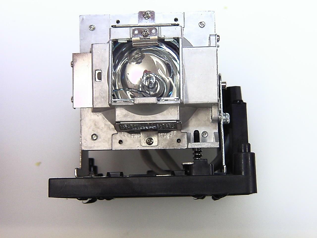 Original  Lámpara For VIVITEK D-795WT Proyector.