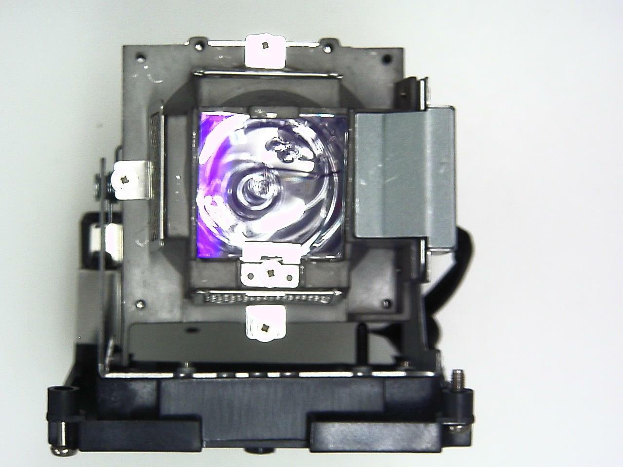 Original  Lámpara For VIVITEK D-950HD Proyector.