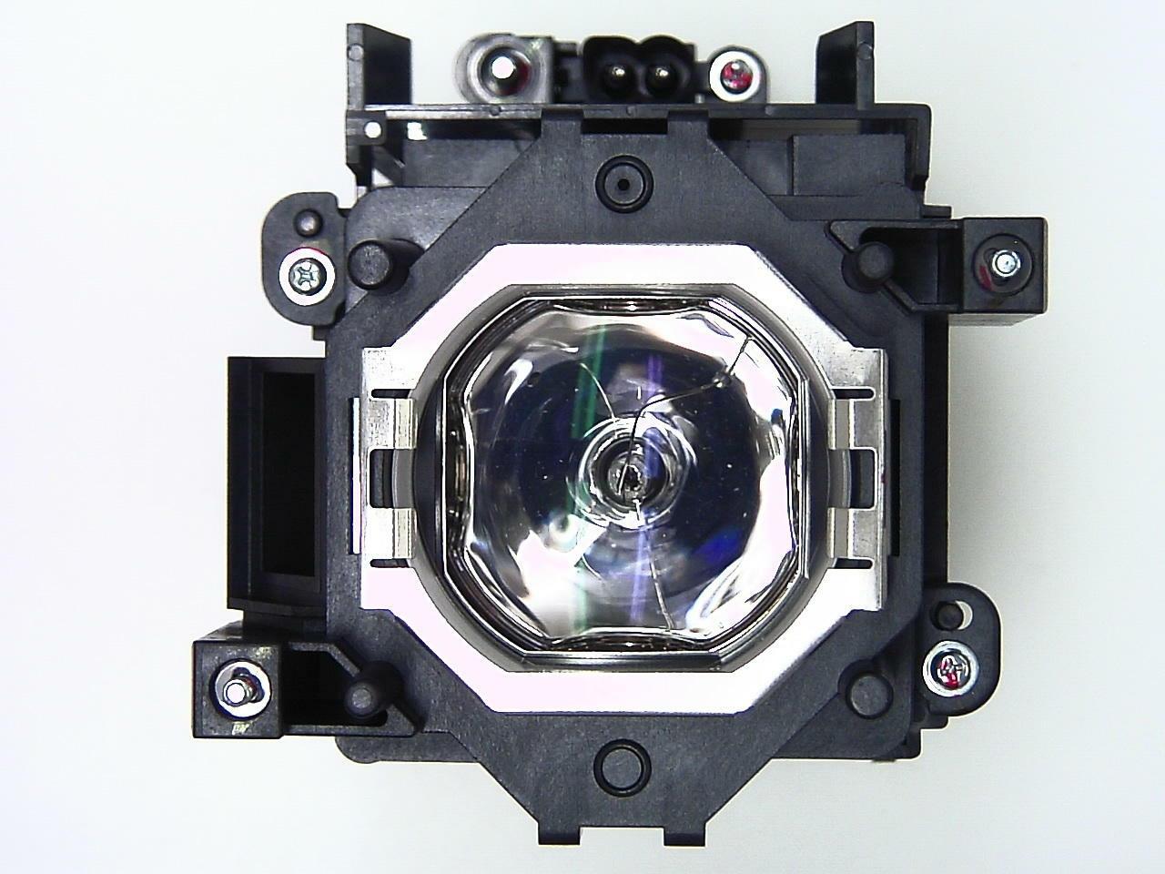 Original  Lámpara For SONY VPL FX35 Proyector.