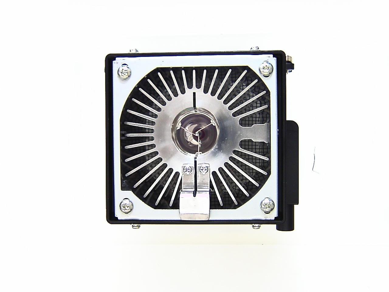 Lámpara JVC DLA-G10