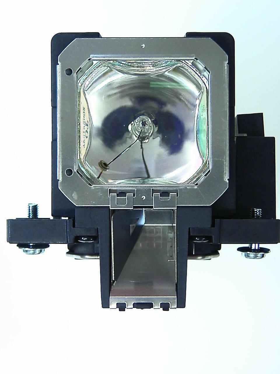 Jvc Pk L2210u Projector Replacement Lamp Amp Bulbs