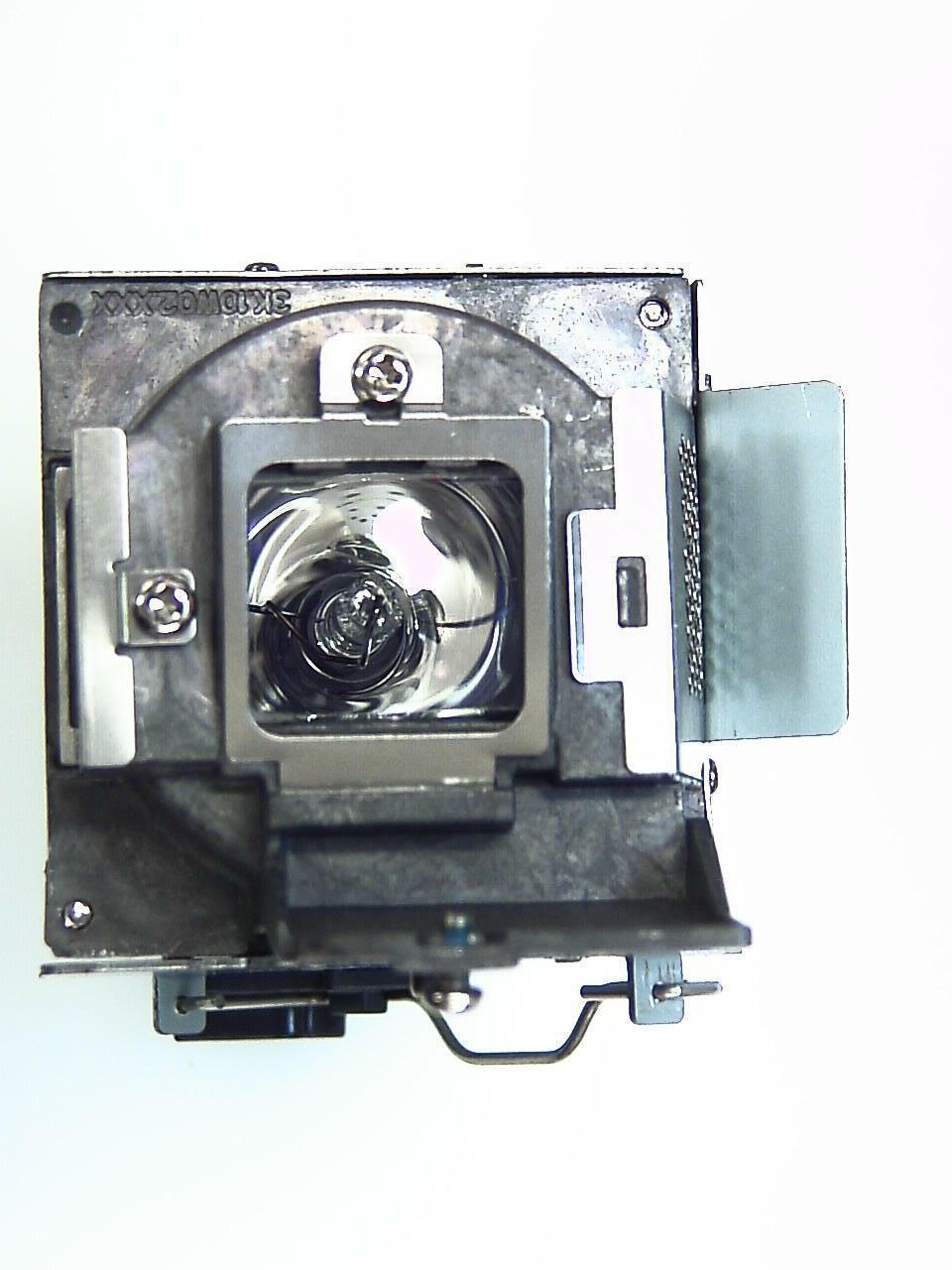Original  Lámpara For ACER X1110 Proyector.
