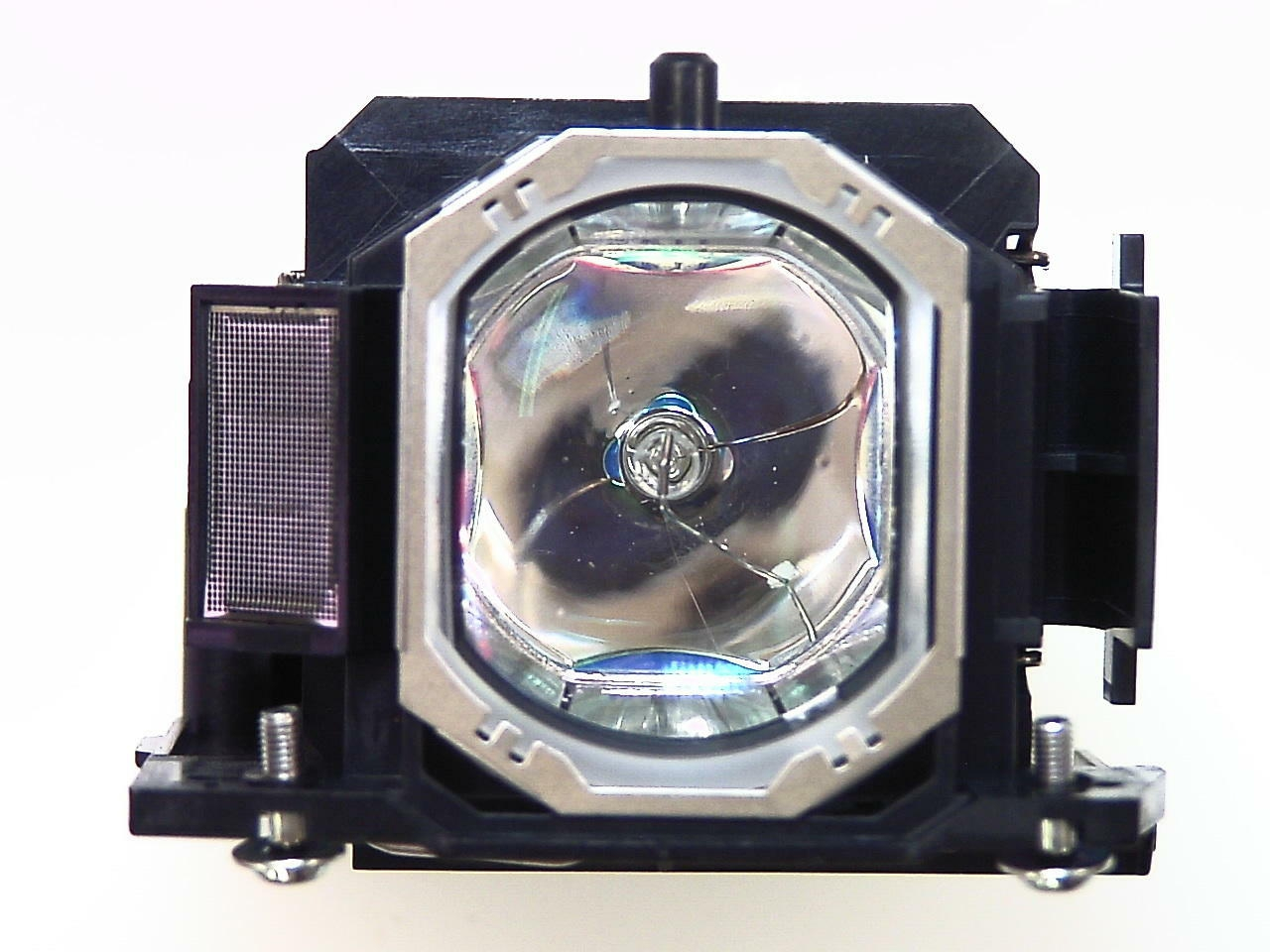 Original  Lámpara For DUKANE I-PRO 8791HW Proyector.
