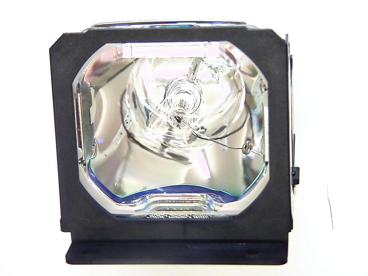 Lámpara JVC DLA-G3010ZG