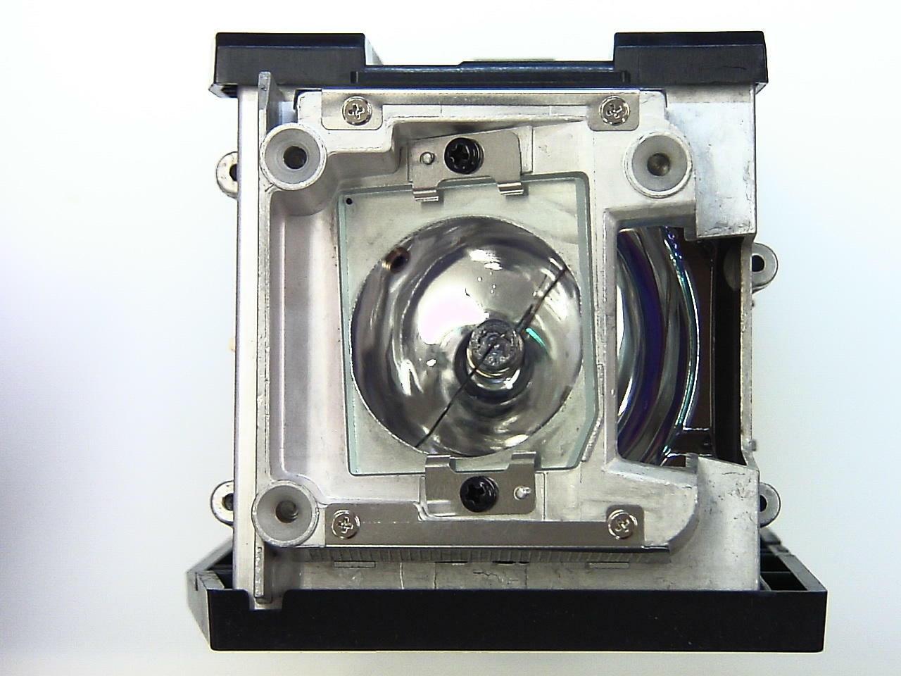 Lámpara ACER P7200i