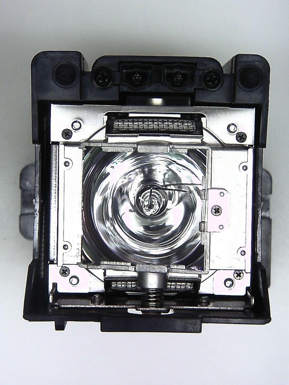Original  Lámpara For BARCO RLM W8 Proyector.