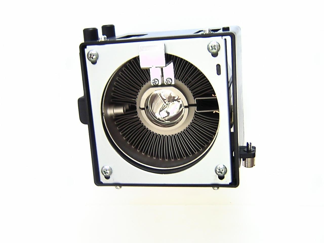Lámpara JVC DLA-M20V