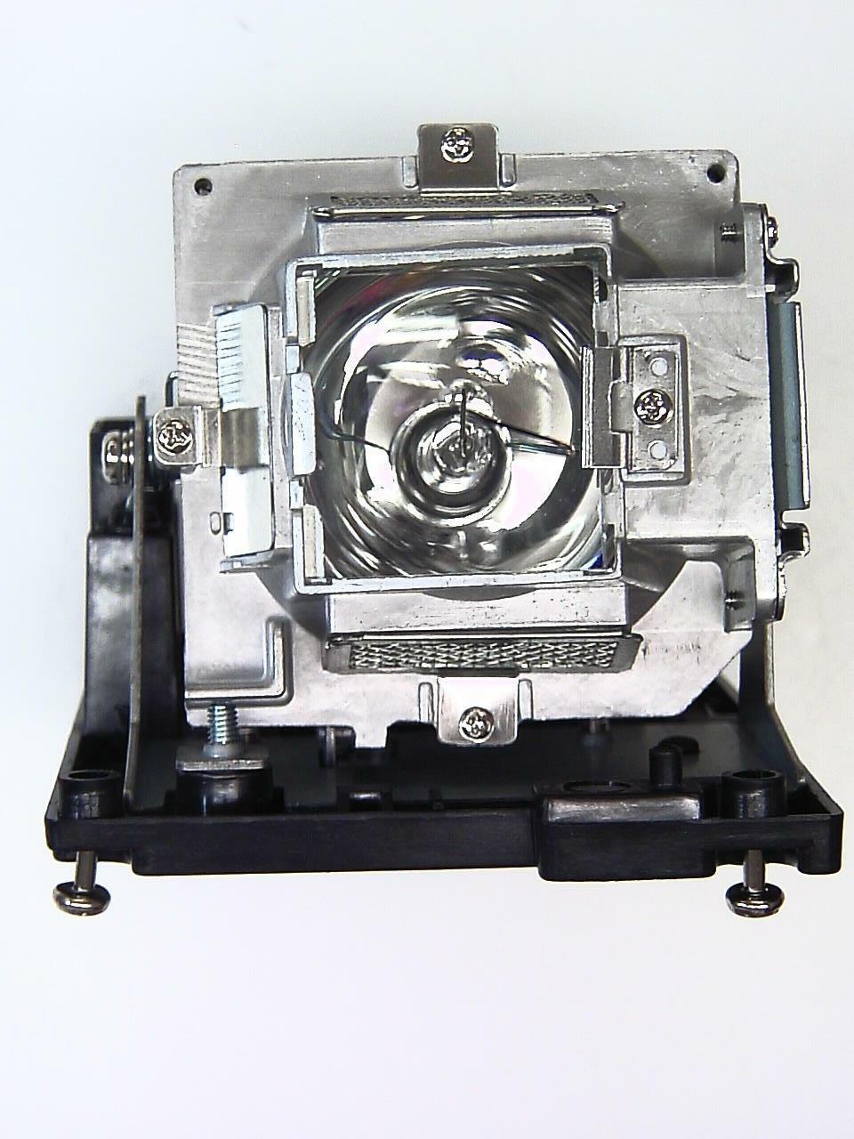 Lámpara VIVITEK D-857WT