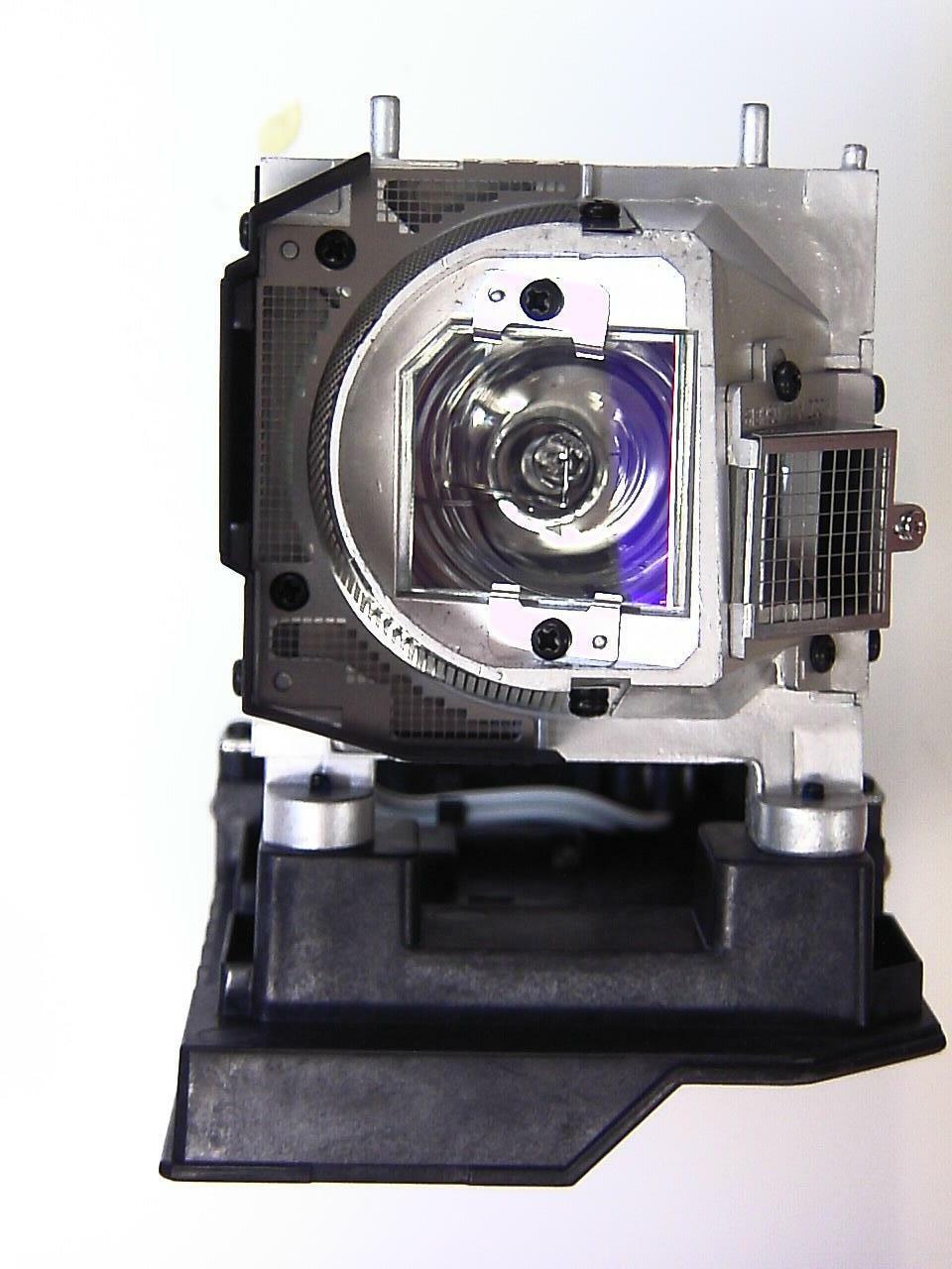 Original  Lámpara For SMARTBOARD Unifi 75w Proyector.