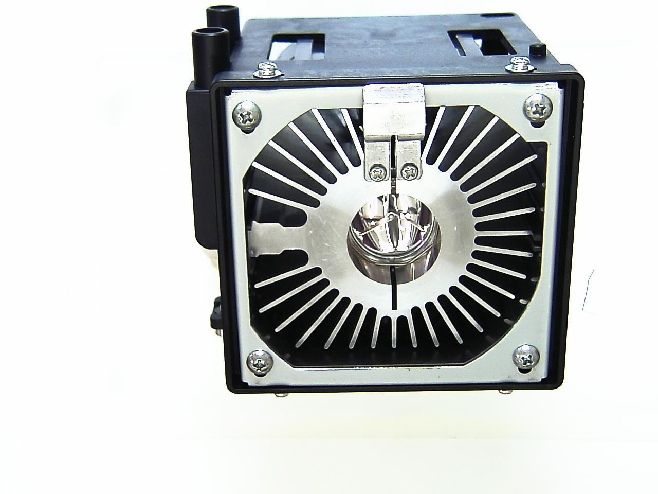 Original  Lámpara For JVC DLA-S15 Proyector.