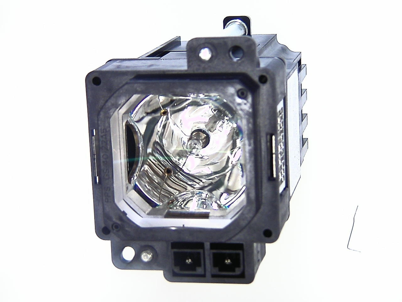 Original  Lámpara For ANTHEM LTX 300V Proyector.