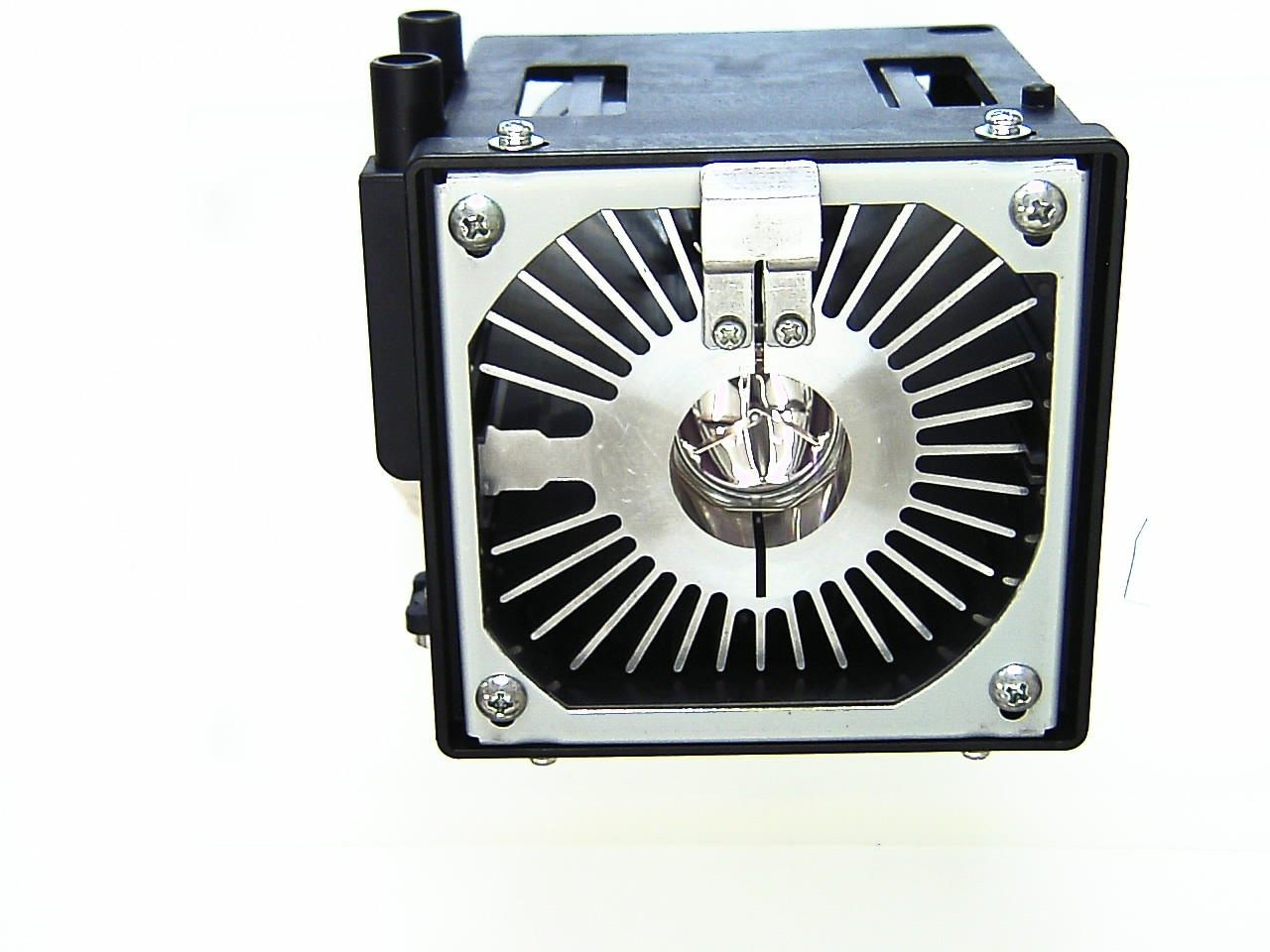 Lámpara JVC DLA-S15V