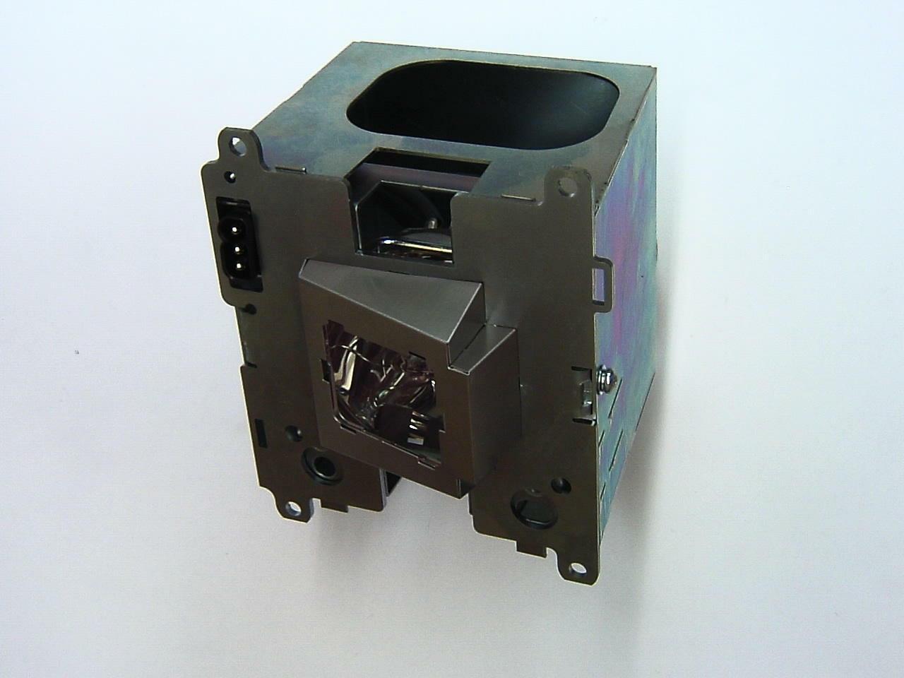 Original Simple Lámpara For DIGITAL PROJECTION TITAN 3D Proyector.