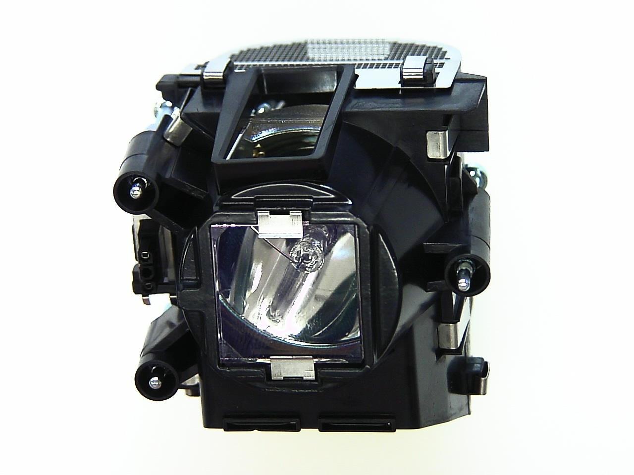 Lámpara PROJECTIONDESIGN F22 WUXGA