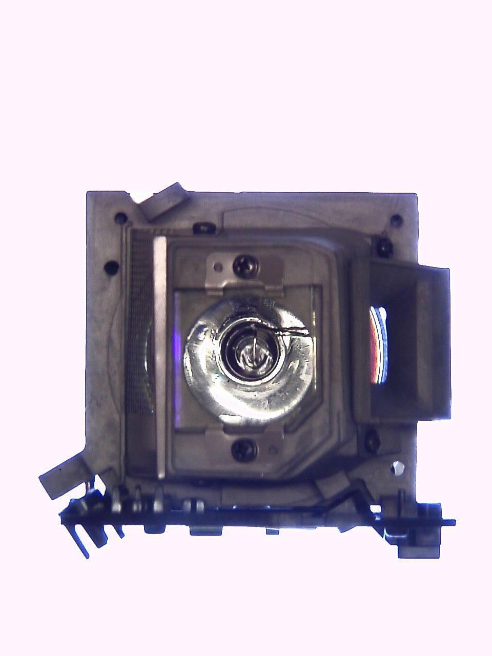 Original  Lámpara For ACER S5201M Proyector.