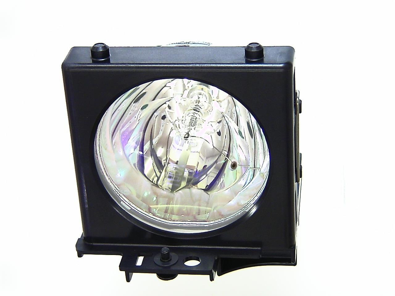 Lámpara HUSTEM PJ-TX200