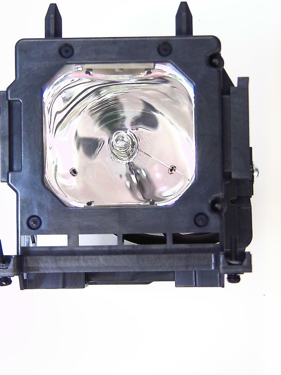Original  Lámpara For SONY VPL HW30ES Proyector.
