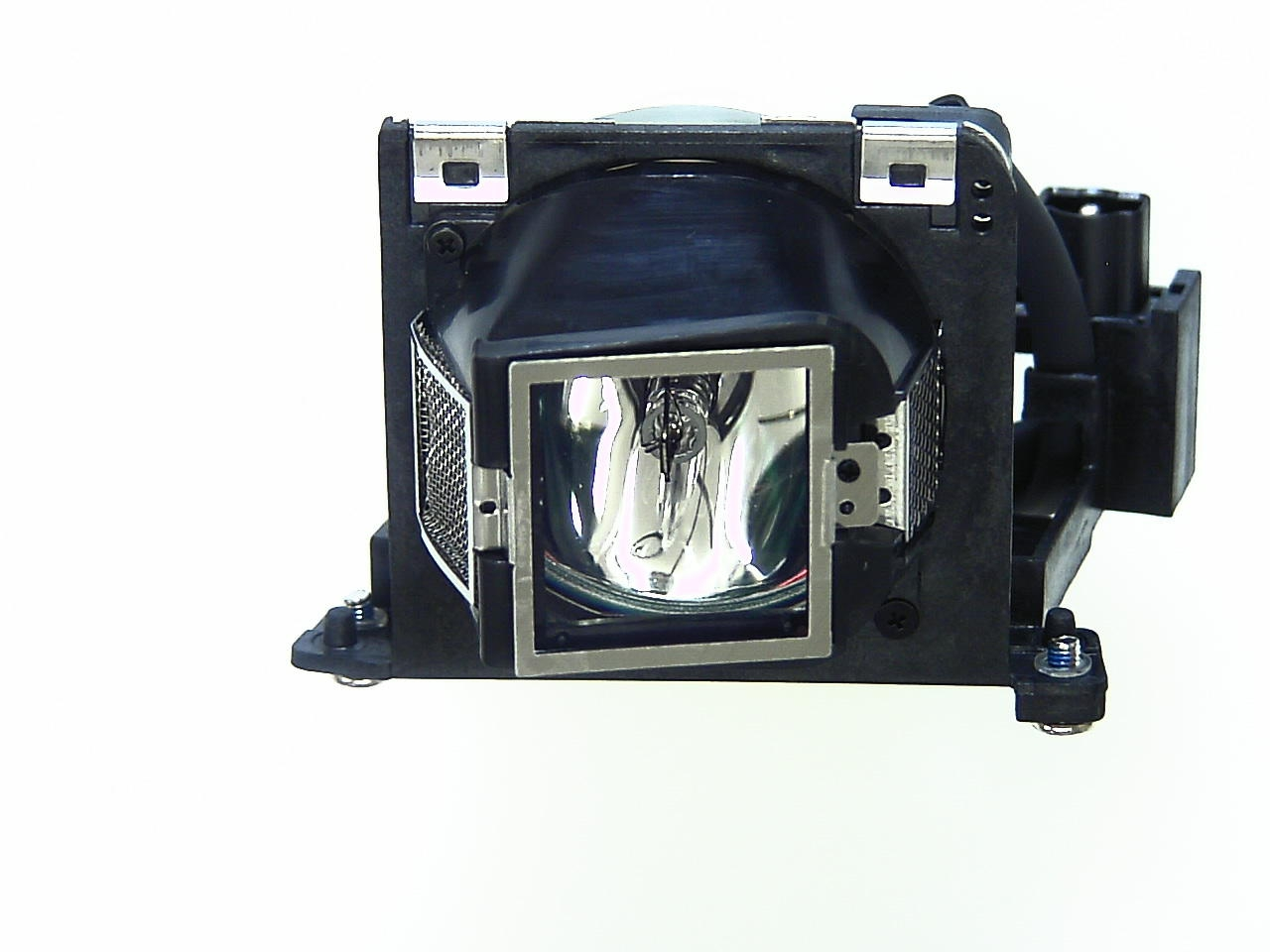 Original  Lámpara For KINDERMANN KWD120H Proyector.