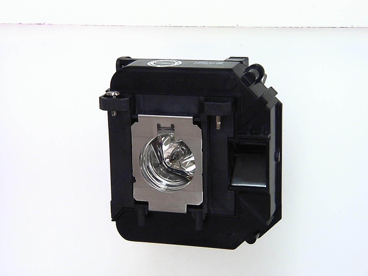 Original  Lámpara For EPSON EB-D6155W Proyector.